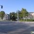 East Sunnyvale