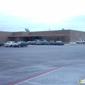 Carmack Performing Arts Cmplx - San Antonio, TX