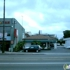 Trujillo's Taco Shop
