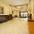 Holiday Inn Express Hotel & Suites San Antonio-West-SeaWorld