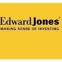Edward Jones - Financial Advisor: Paul M Delzio