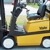 Mid-State Forklift Inc