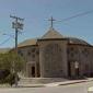 All Souls Catholic Church - South San Francisco, CA