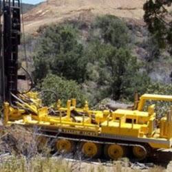 Yellow Jacket Drilling Phoenix Az 85034 Yp Com
