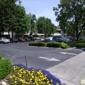 Contra Costa Retirement Office - Concord, CA