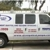 A C Repairs Inc