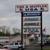 Tire & Muffler USA Inc Tire & Muffler USA Inc