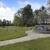 Roselawn Memory Gardens