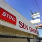 Sun Garden Supplies - Sun Valley, CA