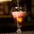 Paris Club Bistro & Bar