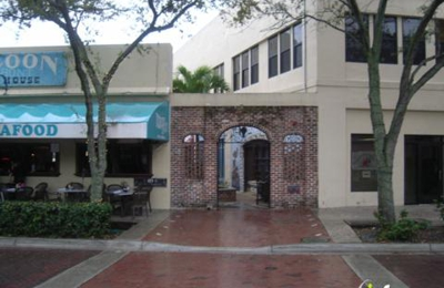 The Historic Downtowner - Fort Lauderdale, FL