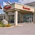 Ramada Limited Salt Lake City Utah