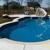 Care Free Pools
