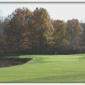 Roses Run Country Club - Stow, OH