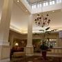 Hilton Garden Inn - Foster City, CA