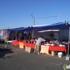 NAPA Flea Market