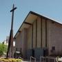 St Catherine's Parish
