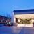 Crowne Plaza GRAND RAPIDS - AIRPORT