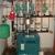 Miracle Plumbing & Heating Inc.
