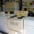 Universal Appliance Svc-Parts