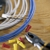 Clarke Electric & Communication Cabling
