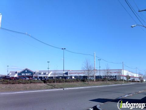 Car Dealers In Brookfield Ma