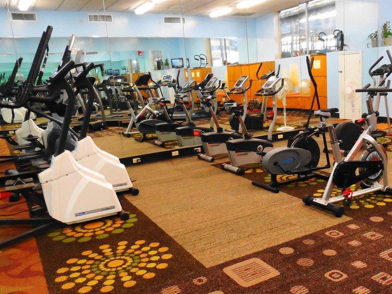Hudson Valley Resort & Spa, Kerhonkson NY