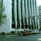 Wells Fargo Advisors - Portland, OR
