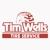 Wells, Tim Mobile Tire Service