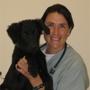 Animal Emergency Center - Novi