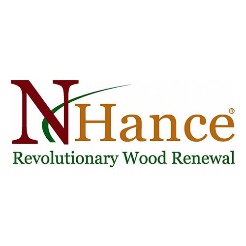 N hanced wood renewal anaheim ca 92801 for Tattoo removal augusta ga