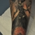 Artful Impressions Tattoo and Art Gallery