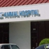 VCA Orchard Plaza Animal Hospital