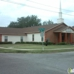 New Bethel Progressive Baptist