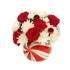 Sweet Bouquets Florist