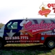 Cowboy's Air Conditioning & Heating
