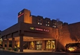 Crowne Plaza Columbus North- Worthington - Columbus, OH