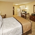 Extended Stay America Indianapolis - Airport