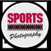 Sports Imaging Photography