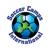 Soccer Camps International
