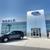 World Ford Pensacola
