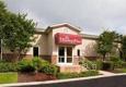 Fairfield Inn & Suites - San Antonio, TX