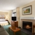 Innplace Suites