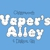 Vapers Alley