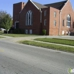 Greater Concord Missionary Baptist Church
