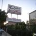 Olive Fresh Garden Marketplace