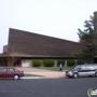 Christian Music Theater