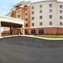 Hampton Inn Gainesville-Haymarket