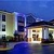 Holiday Inn Express & Suites LEXINGTON-HWY 378
