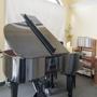 Hall Piano Company